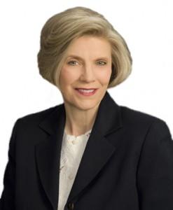 Carol Ann Worthing, PhD Psychotherapist, Castle Rock, CO